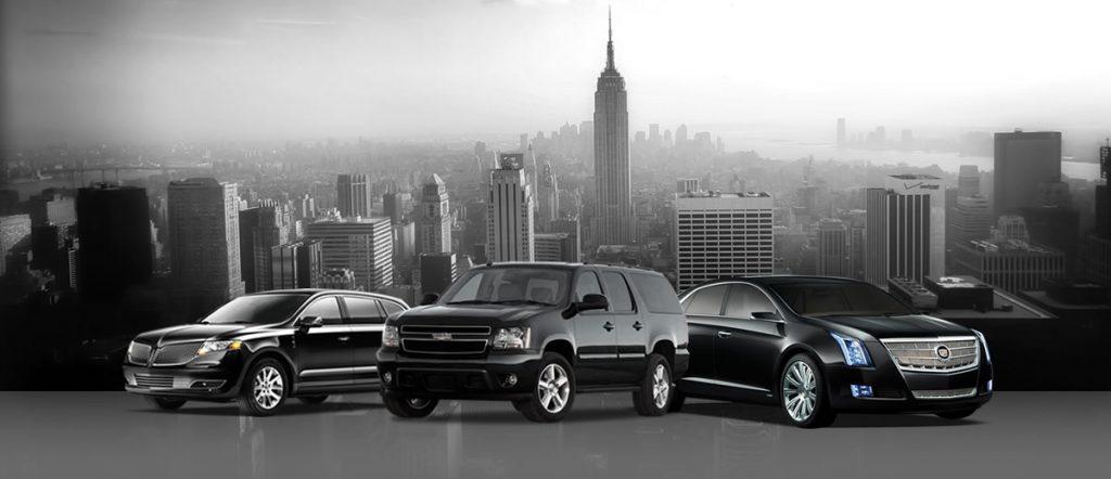 Black Car Insurance Nyc Cheap Black Car Insurance New York