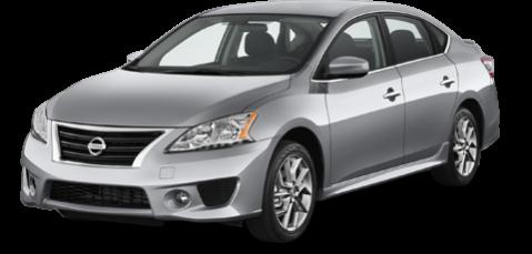 Black Car Rentals NYC | Uber Rentals | Uber Vehicles New Jersey